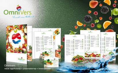 Omnivers