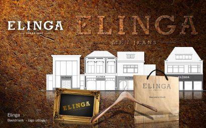 Elinga mode – Drachten