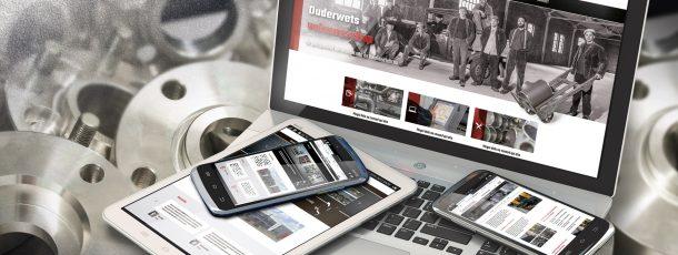 Lasmotec-website-3000×1550